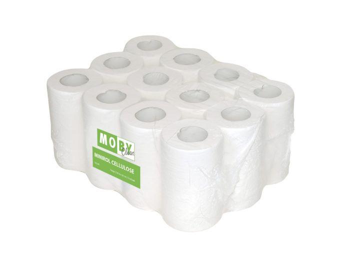 Papierrol-Cellulose-120-m-x-20-cm