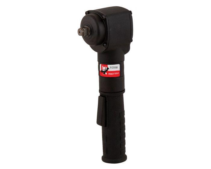 """Slagmoersleutel-1/2""""-610-Nm"""