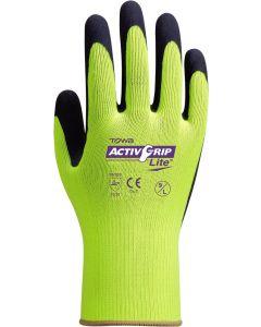 Handschoen-ActivGrip-Lite-M