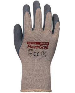 Handschoen-PowerGrab-Premium-S