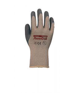 Handschoen-PowerGrab-Premium-XXL