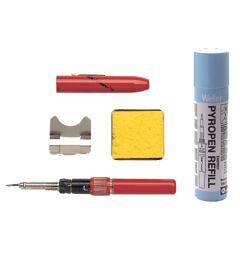 Gassoldeerbout-WP2-Pyropen-Jr.