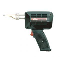 Soldeerpistool-100-W