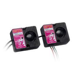 Marterverschrikker-12V-met-2-luidsprekers