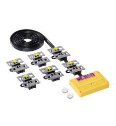 Marterverschrikker-8-PLUS-MINUS-met-ultrasoon-geluid