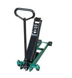 Garagekrik-hooglifter-1,4-t