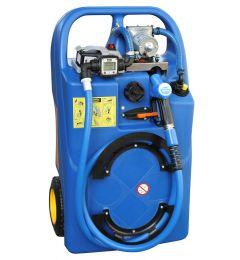 AdBlue-afgifte-unit-60-l-vaten