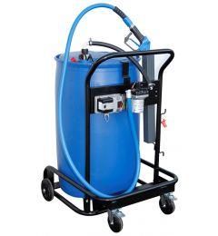 AdBlue-afgifte-unit-200-l-vaten