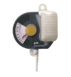 Antivriesmeter-0-tot--40-°C