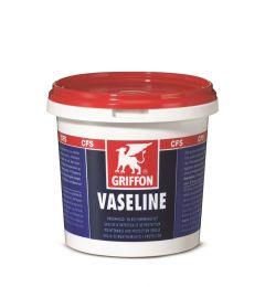 Vaseline-1-kg