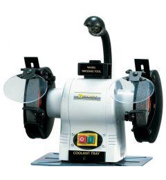 Werkbankslijpmachine-200-mm