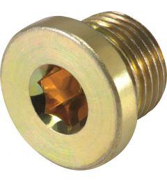 Carterplug-gerepareerd-schroefdraad-M17-x-1,5