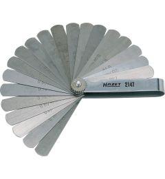 Voelermaatset-20-delig-0.05---1-mm-Lengte:-106-mm