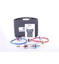Diagnose-kijkglas-koudemiddel-R1234YF