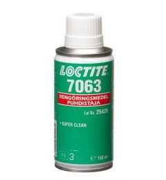 Ontvettingsspray-SF-7063;150-ml