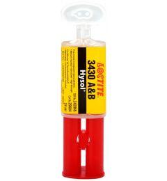 2-componenten-lijm-EA-3430-24-ml