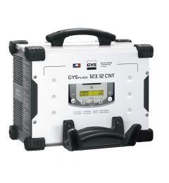 Acculader-/-Power-supply-12-V-20---1500-Ah-5-m