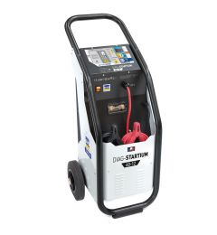 Acculader/-booster-20---900-Ah
