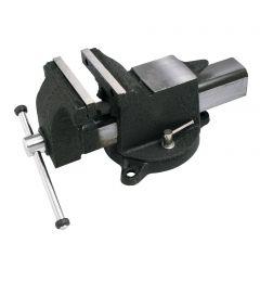 Bankschroef-Verwisselbare-bekken-125-mm