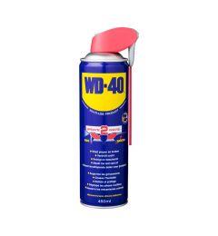 Multispray-450ml