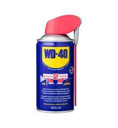 Multispray-300ml