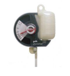 Antivriesmeter-0-tot--35-°C