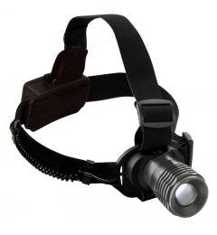 Hoofdlamp-led-160-Lm