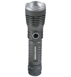 Zaklamp-750-Lm