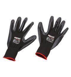 Handschoen-nitril-XL