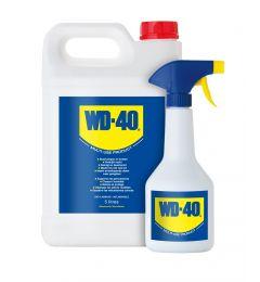 Multispray-5-l-met-verstuiver