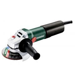Haakse-slijpmachine-125-mm,-1100-W