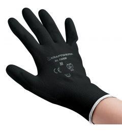 Handschoen-XL