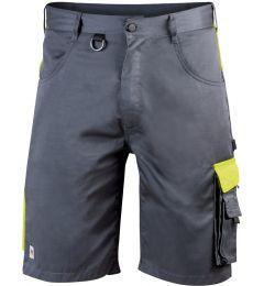 Werkbroek,-kort-maat-XL