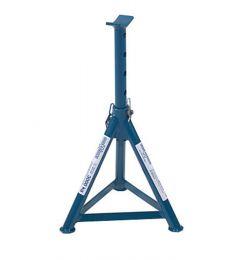 Assteun-8-t-360---575-mm