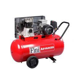 Compressor-90-l-Opbrengst:-365-l/min