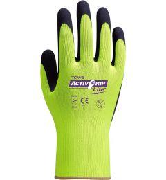 Handschoen-ActivGrip-Lite-L
