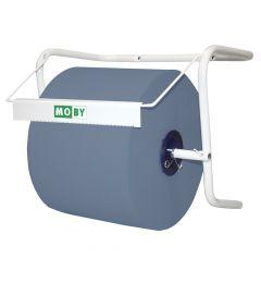 Papierrol-Clean-fibre-360-m-x-23-cm