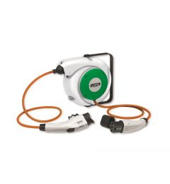 Kabelveerhaspel-EV-laadkabel-3-+-1-m-Single-fase-16A