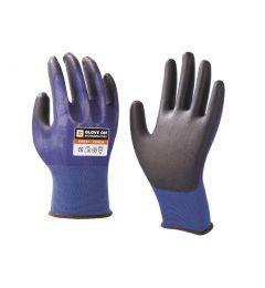 Handschoen-Finest-Touch-L