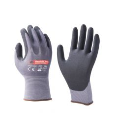Handschoen-FlexGrip-Pro-L
