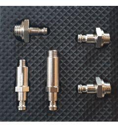 Benzinedruk-adapterset-hoge-druk