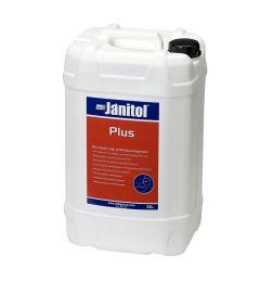 Reinigingsmiddel-Janitol-Plus-25-l