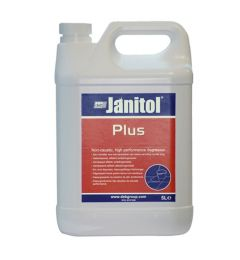Reinigingsmiddel-Janitol-Plus-5-l