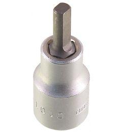 Fuseespreider-5-x-7-mm