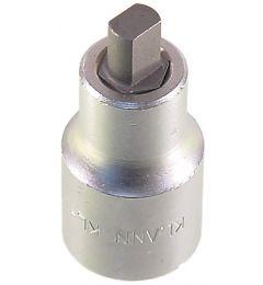 Fuseespreider-5,5-x-8,2-mm