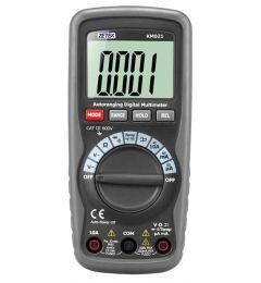 Multimeter-0,2---600-V
