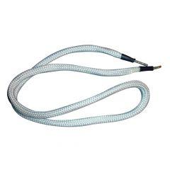 Flexibele-coil