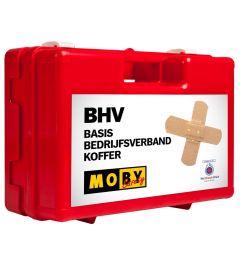 Verbandtrommel-BHV