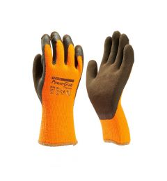 Handschoen-PowerGrab-Thermo-XL
