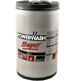 Autoshampoo-Powerwash-Super-25-l
